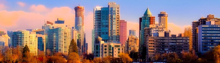 Best Cities to Visit in Canada