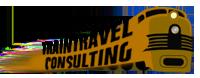 traintravelconsulting.com